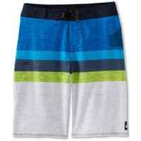 Costume de baie Kelly Boardshort (Big Kids) Baieti