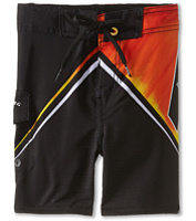 Costume de baie Conquest Boardshort (Toddler/Little Kids) Baieti