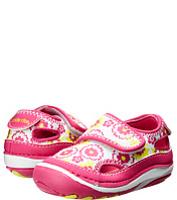 Tenisi & Adidasi SRT SM Breezy (Infant/Toddler) Fete