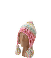 Accesorii Multi Plex Earflap Hat (Little Kids/Big Kids)