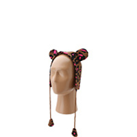 Accesorii Seeing Spots Earflap Hat (Little Kids/Big Kids)