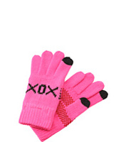 Accesorii Big Kisses E-Touch Gloves (Little Kids/Big Kids)
