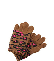 Accesorii Seeing Spots 2-in-1 Glove (Little Kids/Big Kids)