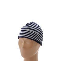 Accesorii Stripe Tease Skull Hat (Toddler/Little Kids/Big Kids)