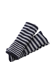 Accesorii Stripe Tease Fingerless Gloves (Little Kids/Big Kids)