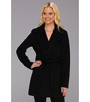Jachete Luxe Women's Outerwear Walker Coat Femei