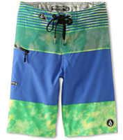 Costume de baie Linear Mod Boardshort (Big Kids) Baieti
