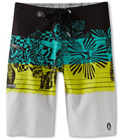 Costume de baie Mano Nod Boardshort (Big Kids) Baieti