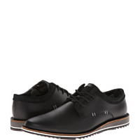 Pantofi Oxfords Horten Barbati
