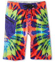 Costume de baie Lido Tripper Boardshort (Big Kids) Baieti